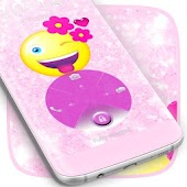 App Emoji 2017 HD Lock Screen 1.200.1.2 APK for iPhone