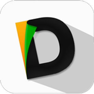 Documents by readdle Alternative For Android guide For PC / Windows 7/8/10 / Mac – Free Download