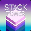 Stack Tower APK for Bluestacks