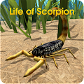 Life of Scorpion APK for Windows