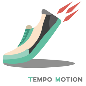 Tempo-Motion for Android