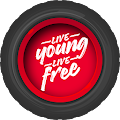 Live Young Live Free APK for Ubuntu
