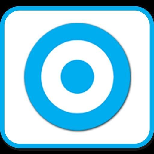 Android aplikacija IN4S PORTAL na Android Srbija
