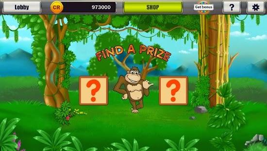 Free Millionaire slots Casino APK for Windows 8