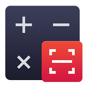 Math Calculator - Pro and Free For PC / Windows 7/8/10 / Mac – Free Download
