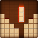 Wood Block Puzzle 1010 Icon
