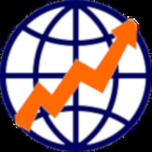Global Stocks Widget Premium For PC / Windows 7/8/10 / Mac – Free Download