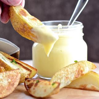 Egg Beaters Mayonnaise Recipes