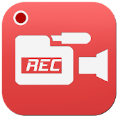 Free Download HD Screen Recorder Pro 2017 APK for Samsung