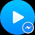 App Video Greetings for Messenger APK for Windows Phone