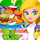 Little Big Restaurant APK