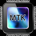Engineering Mode MTK
