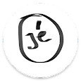 Jé stickers - WAStickerApps