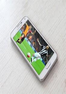 App Derbi TV APK for Windows Phone