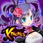 X-Tactics 2.6.0