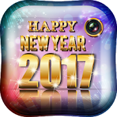 APK App New Year Greeting Cards for iOS