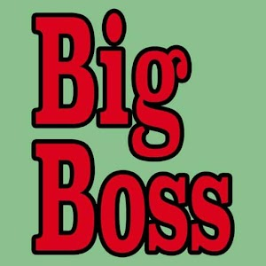 Pizzeria Big Boss for PC-Windows 7,8,10 and Mac