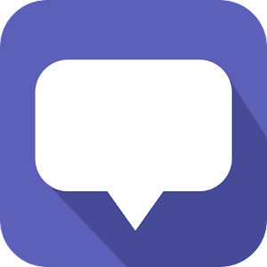 Connected2.me Chat Anonymously For PC