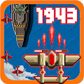 Game Squadron 1942 - World War II APK for Windows Phone