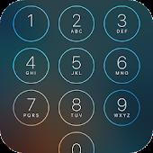 iPhone Screen Lock APK for Ubuntu
