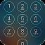 APK App iPhone Screen Lock for iOS