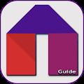 Mobdro Tv Online Guide
