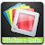 PICTURE MEMORY QUIZ file APK Free for PC, smart TV Download