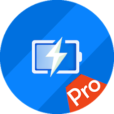 Battery Saver Pro 1.0.4 Apk