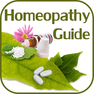 Download Homeopathy Guide For PC Windows and Mac