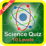 Best Free Science Quiz APK