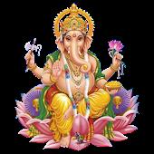 App Jai Ganesh version 2015 APK