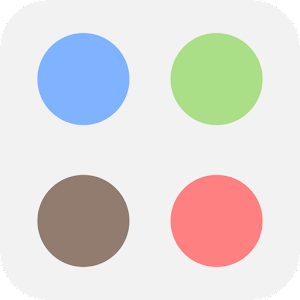Mind Dots : World Fastest Memory Puzzle Ever For PC (Windows & MAC)
