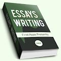 App Essay Writing APK for Kindle