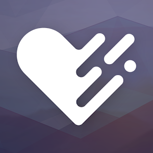 Download Healthgrades APK