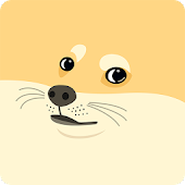 doggomoji Icon
