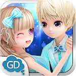 Dance UpⅡ file APK Free for PC, smart TV Download