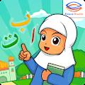 Free Download Marbel Learns Quran for Kids APK for Blackberry