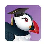 Puffin Academy file APK Free for PC, smart TV Download