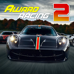 Download Award Racing 2 赏金飞车 for Windows Phone