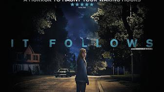 2-it-follows1