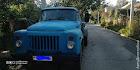 продам авто ГАЗ 13