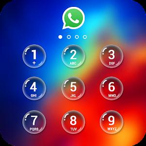 AppLock – Privacy Guard & AppLocker New App on Andriod - Use on PC
