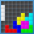 Yetris - yet another Tetris