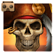 Pirate Slots: VR Slot Machine (Google Cardboard)