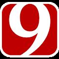 Free News 9 Oklahoma's Own APK for Windows 8
