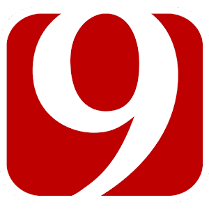 News 9 For PC