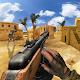 World War2 Battleground: Survival Commando Shooter