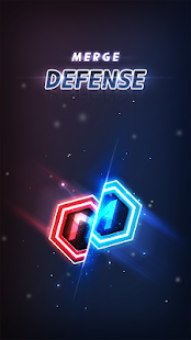 NeonMergeDefence for pc