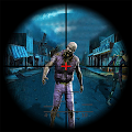 Free Zombie Sniper Counter Shot APK for Windows 8