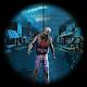Zombie Sniper Counter Shot